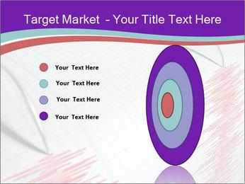 0000086841 PowerPoint Template - Slide 84