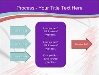 0000086841 PowerPoint Templates - Slide 85