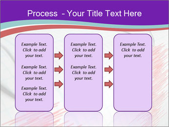 0000086841 PowerPoint Templates - Slide 86