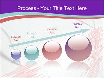 0000086841 PowerPoint Template - Slide 87