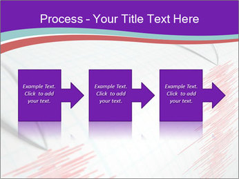 0000086841 PowerPoint Templates - Slide 88