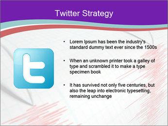 0000086841 PowerPoint Template - Slide 9