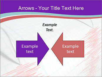 0000086841 PowerPoint Templates - Slide 90