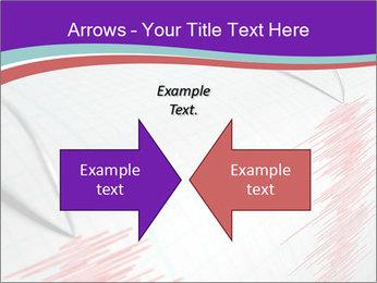 0000086841 PowerPoint Template - Slide 90