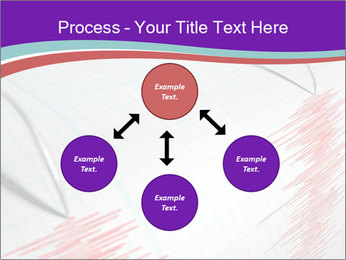 0000086841 PowerPoint Templates - Slide 91