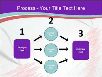 0000086841 PowerPoint Templates - Slide 92