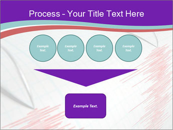 0000086841 PowerPoint Templates - Slide 93