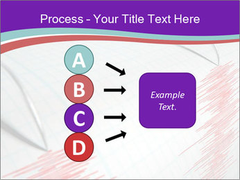 0000086841 PowerPoint Templates - Slide 94