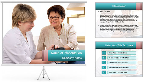 0000086842 PowerPoint Template