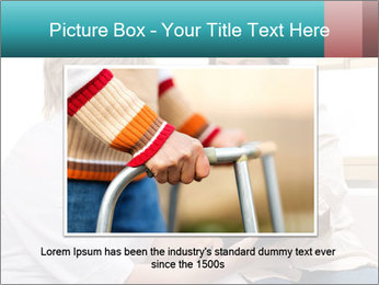 0000086842 PowerPoint Template - Slide 15