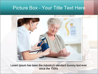 0000086842 PowerPoint Template - Slide 16