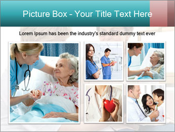 0000086842 PowerPoint Template - Slide 19