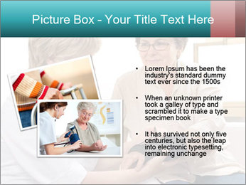 0000086842 PowerPoint Template - Slide 20