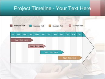 0000086842 PowerPoint Template - Slide 25