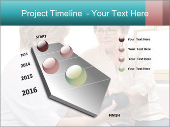 0000086842 PowerPoint Template - Slide 26