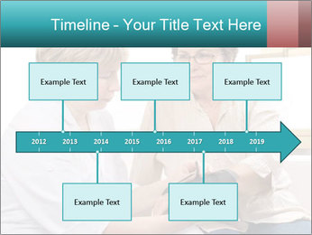 0000086842 PowerPoint Template - Slide 28