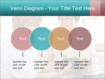 0000086842 PowerPoint Template - Slide 32