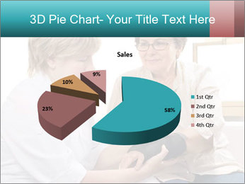 0000086842 PowerPoint Template - Slide 35