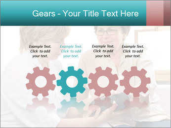 0000086842 PowerPoint Template - Slide 48