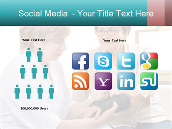 0000086842 PowerPoint Template - Slide 5
