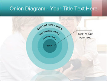 0000086842 PowerPoint Template - Slide 61