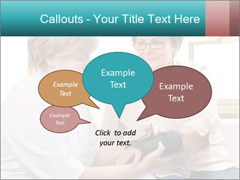 0000086842 PowerPoint Template - Slide 73
