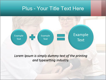 0000086842 PowerPoint Template - Slide 75