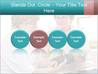0000086842 PowerPoint Template - Slide 76