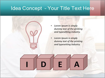 0000086842 PowerPoint Template - Slide 80