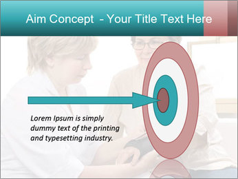 0000086842 PowerPoint Template - Slide 83