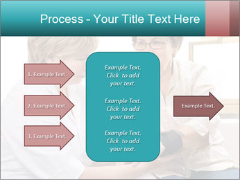 0000086842 PowerPoint Template - Slide 85