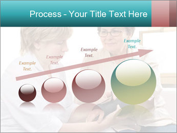 0000086842 PowerPoint Template - Slide 87