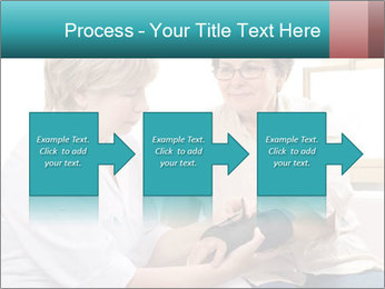 0000086842 PowerPoint Template - Slide 88