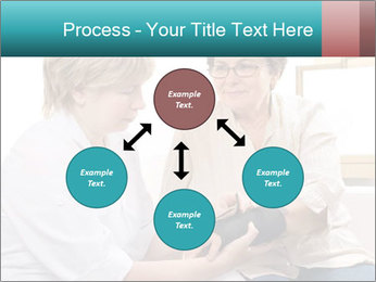 0000086842 PowerPoint Template - Slide 91
