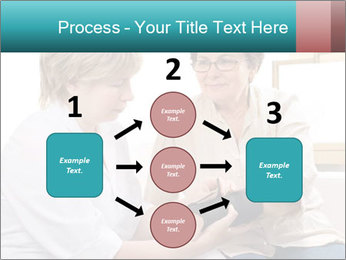 0000086842 PowerPoint Template - Slide 92