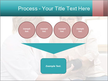0000086842 PowerPoint Template - Slide 93
