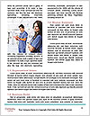 0000086842 Word Templates - Page 4