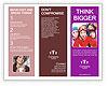 0000086843 Brochure Templates