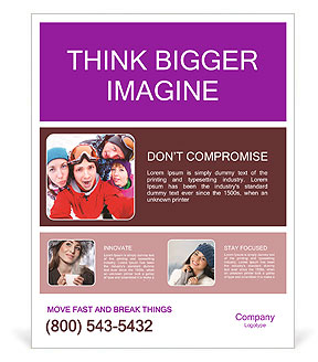 0000086843 Poster Templates