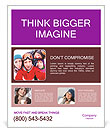 0000086843 Poster Template