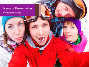 0000086843 PowerPoint Template