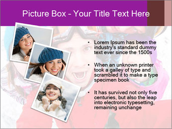 0000086843 PowerPoint Templates - Slide 17