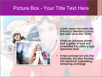 0000086843 PowerPoint Templates - Slide 20