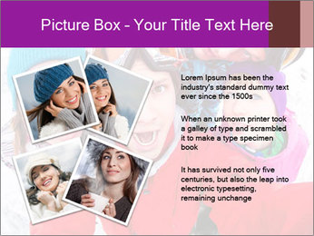0000086843 PowerPoint Templates - Slide 23