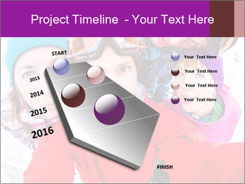 0000086843 PowerPoint Templates - Slide 26