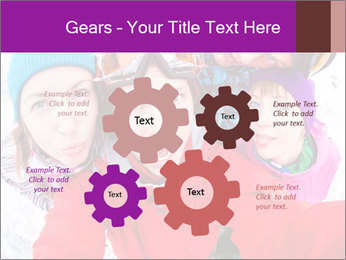 0000086843 PowerPoint Templates - Slide 47