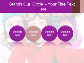 0000086843 PowerPoint Templates - Slide 76