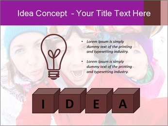 0000086843 PowerPoint Templates - Slide 80