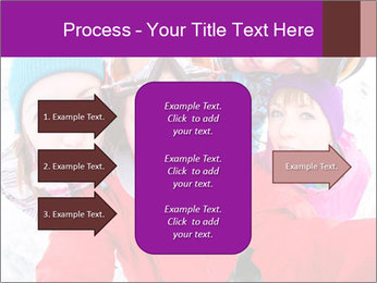 0000086843 PowerPoint Templates - Slide 85