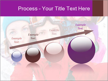 0000086843 PowerPoint Templates - Slide 87